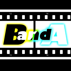 Click the logo for episodes