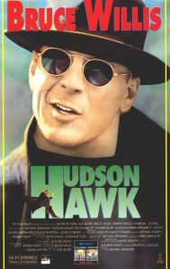 Hudson_Hawk